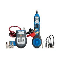 Cable Tester Tone & Probe Kit+ W/ Abn