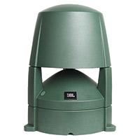 JBL Professional 2-way Indoor/Outdoor Speaker - Green