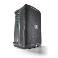 JBL Professional Compact Eon One Portable Bluetooth Speaker System