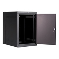 24h X 24w X 32d Wall Mount, Plexi Front Door And V