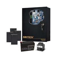 1-Kt400/4-P325xsf/Bat/Xfomer