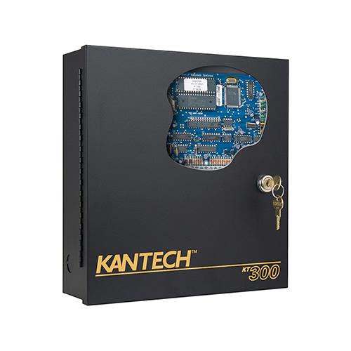 Kantech KT-300 Door Controller