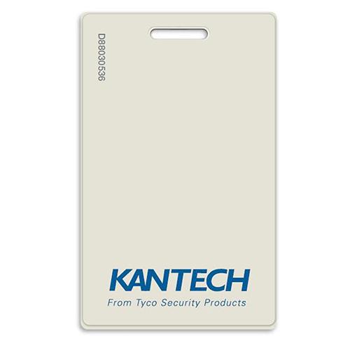 Kantech ioSmart MFP-2KSHL Smart Card