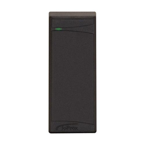 Kantech ioProx P225XSF Card Reader Access Device