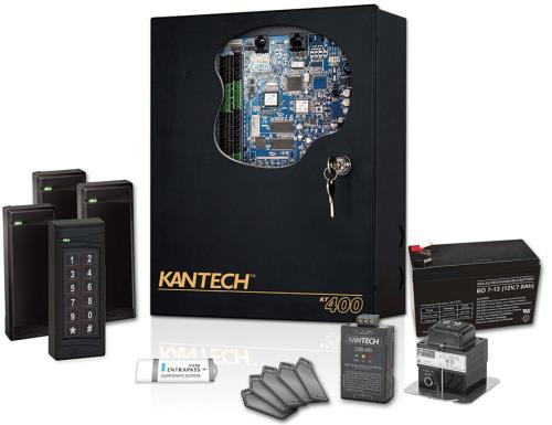 Kantech SK-CE402 Software USB Key