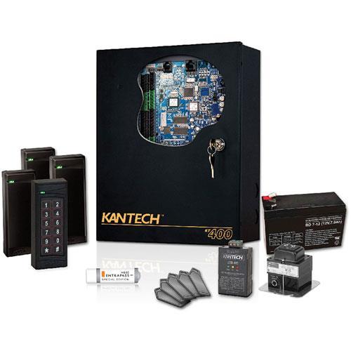 Str Kt Incl: Entrpss Spec Ed Software USB Key