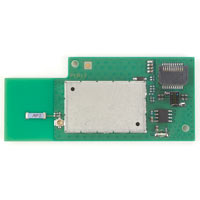 Honeywell Home L5100-WIFI Wi-Fi IP Communication Module for L5210 and L7000