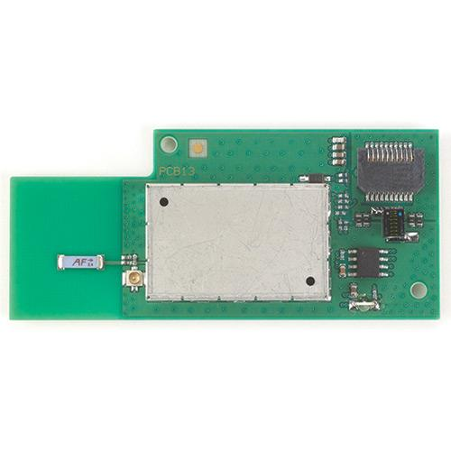 Honeywell Home L5100-ZWAVE Z-Wave Module For LYNX 5100