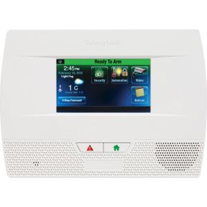 """L5210-Cn With 4.3""""screen Control Panel"""