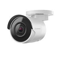 Alarm.com ADC-VC726 Network Camera - Mini Bullet