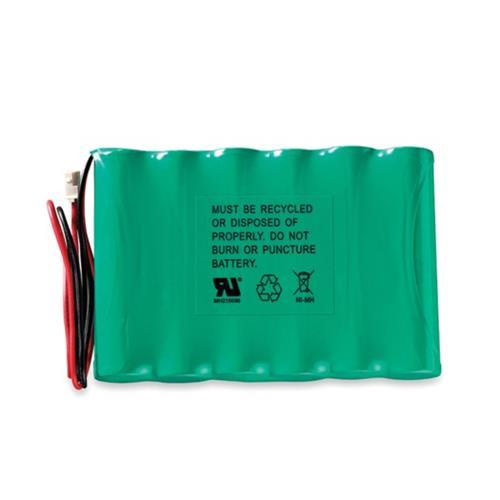 Honeywell Home Backup Battery for Lyric Controller (4-hour)