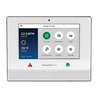 Honeywell Home Lyric Controller