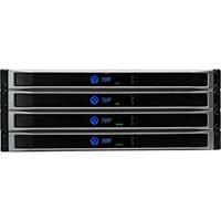 LEA Professional Connect CONNECT 354D Amplifier - 350 W RMS - 4 Channel