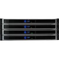 LEA Professional Connect CONNECT 354 Amplifier - 350 W RMS - 4 Channel