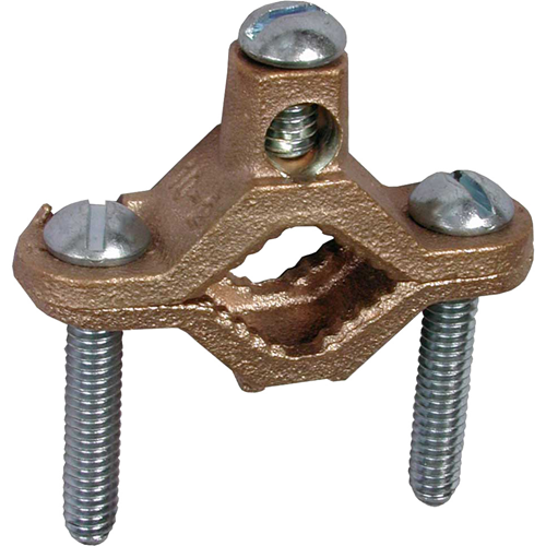 Dottie 20B Cable Clamp