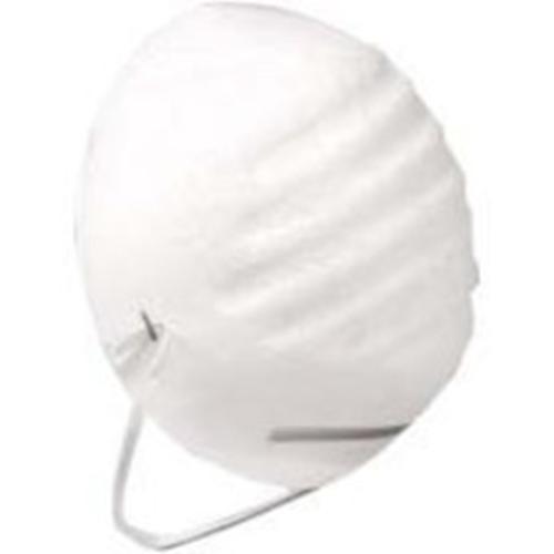 Dottie General Purpose Dust Mask (5 pack)