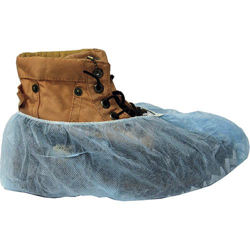 Dottie SC Fits All Shoe Covers Packed 50 per Box