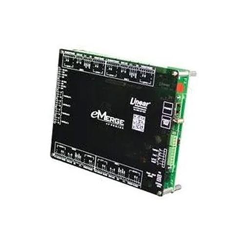 Linear PRO Access ACM4D: eMerge Elite 4-Door Access Control Module