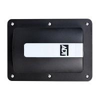 Garage Door Controller:Zw Plus S2 Security, Ota.Adt