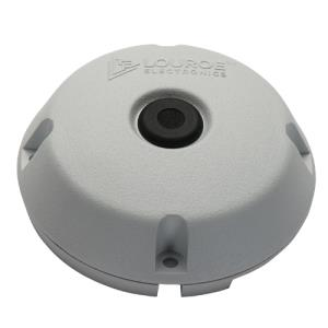 Verifact A Ceiling Mount Mic