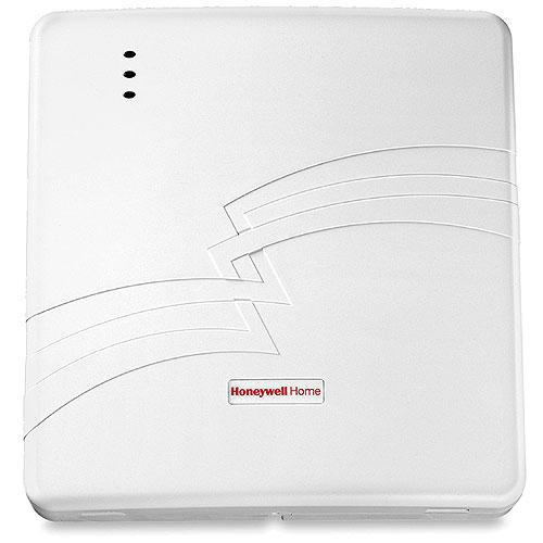 Honeywell Home LTE-IV Verizon 4G LTE Multi-Path Communicator For VISTA®
