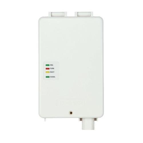 Honeywell Home LTE Cat M1 Communicator for VISTA - AT&T