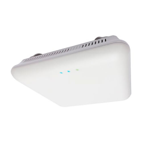 High Power Wave 2 AC 3100 Dual Band Wireless Ap