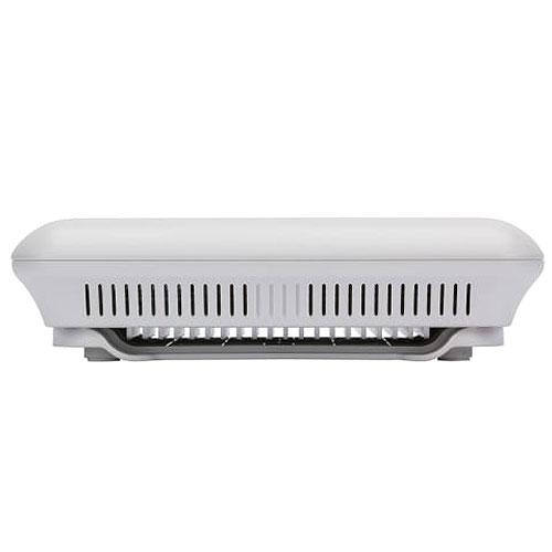 Luxul Apex XAP-1610 IEEE 802.11ac 3.09 Gbit/s Wireless Access Point