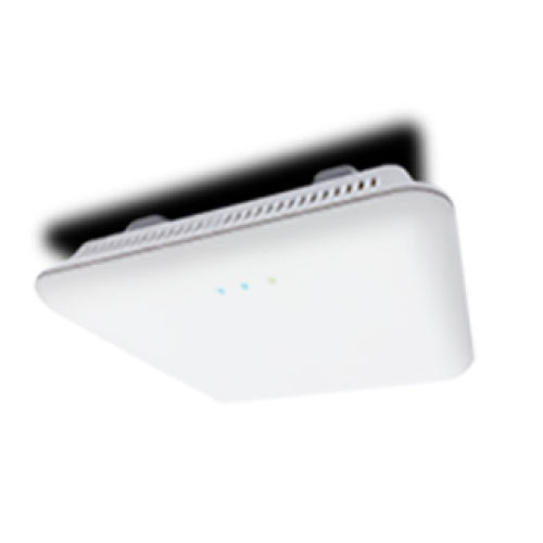 Ac1200 Standard Power Dual Band Wireless Ap