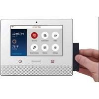 Digital Cellular Communicator For Lyric