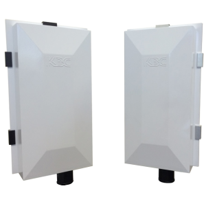 Outdoor 5ghz Wireless Transmission License Free
