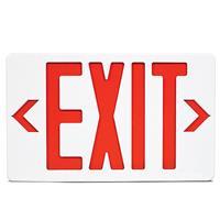 Mircom LED Emergency Exit Sign