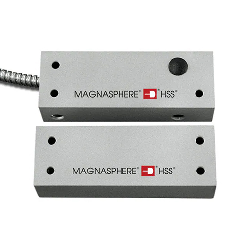 Magnasphere L2S-000 Magnetic Contact