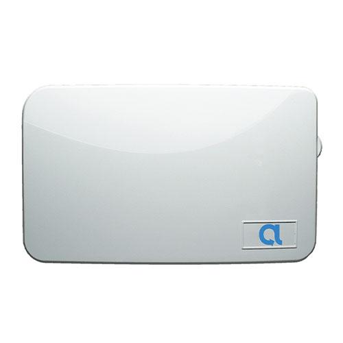 alula BAT-Connect Universal Internet, Cellular & Wi-Fi Alarm Communicator- Verizon
