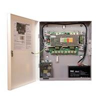 MAXPRO Access 2 Two-Door Controller Kit