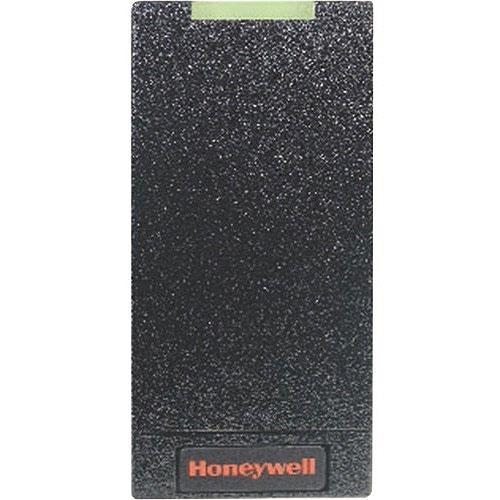Honeywell OmniClass 2.0 Contactless Smart Card Reader