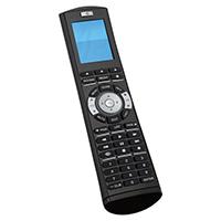 Niles Remote Control