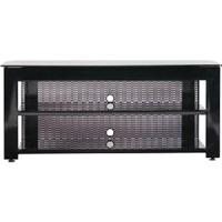 3 Shelf Video Stand