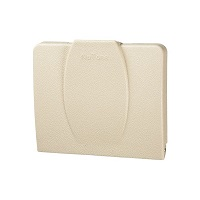 Nutone Wall Inlet Almond
