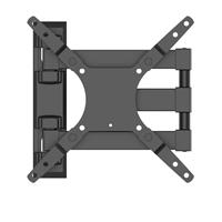 ADI Wall Mount for TV