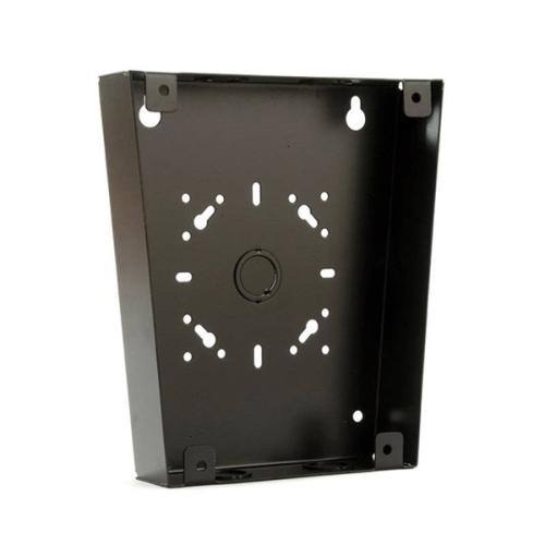Controller Black Box