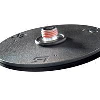 Speaker Mounting Plate For Om-Ssp6, Each