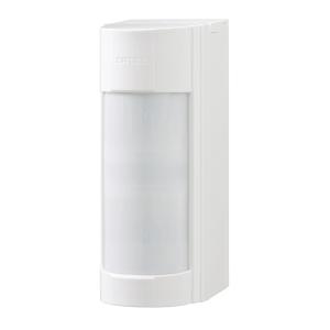 Outdoor Wireless-Ready Iseries 40 X 40 Dual PIR W/