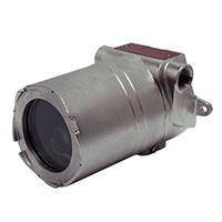 IV&C AMZ-3041-2-24D-S Surveillance Camera