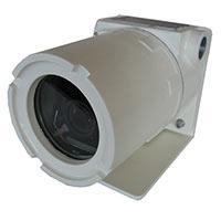 IV&C AMZ-HD41-3-12 3 Megapixel Network Camera