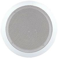 OWI IC6 Speaker - 25 W RMS - 50 W PMPO - 2-way