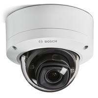 Bosch FLEXIDOME IP 5 Megapixel Network Camera - Dome
