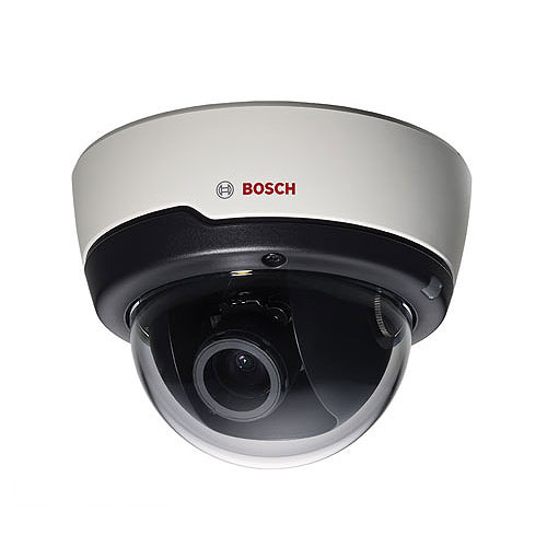 Bosch FLEXIDOME IP NDI-4502-A 2 Megapixel Network Camera - Dome