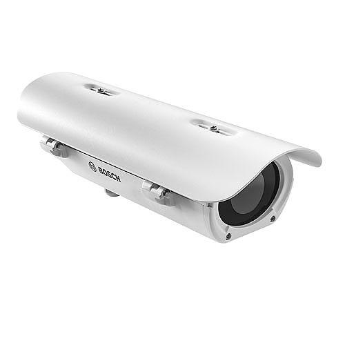 Bosch DINION IP NHT-8001-F09VS Network Camera