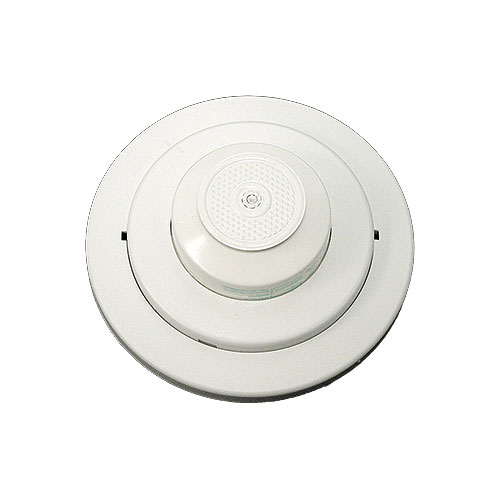 Heat Detector For Ror 135dg